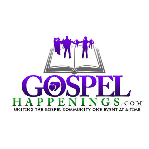 Charlotte Gospel and Christian Events