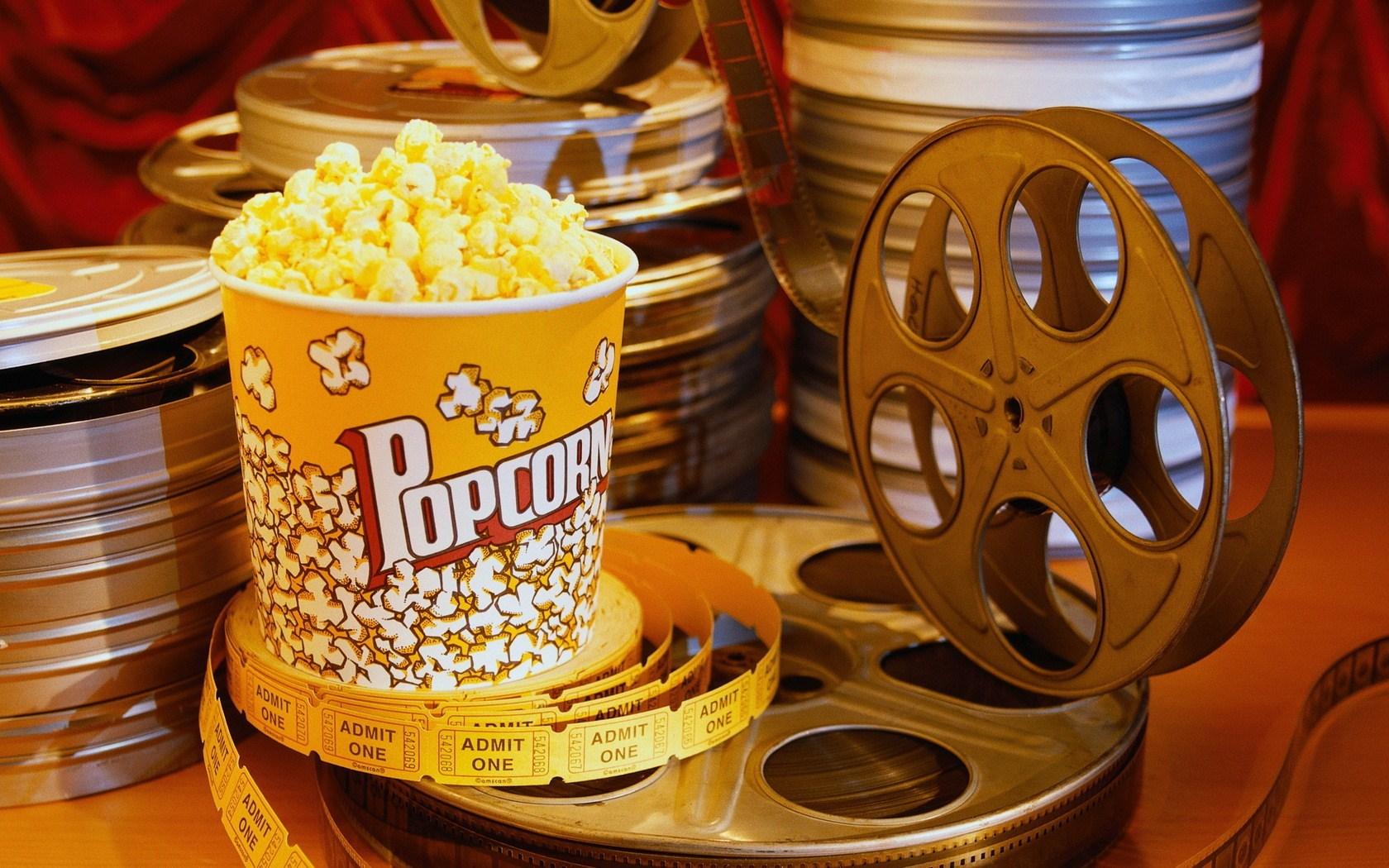 Fandago Movie Deal